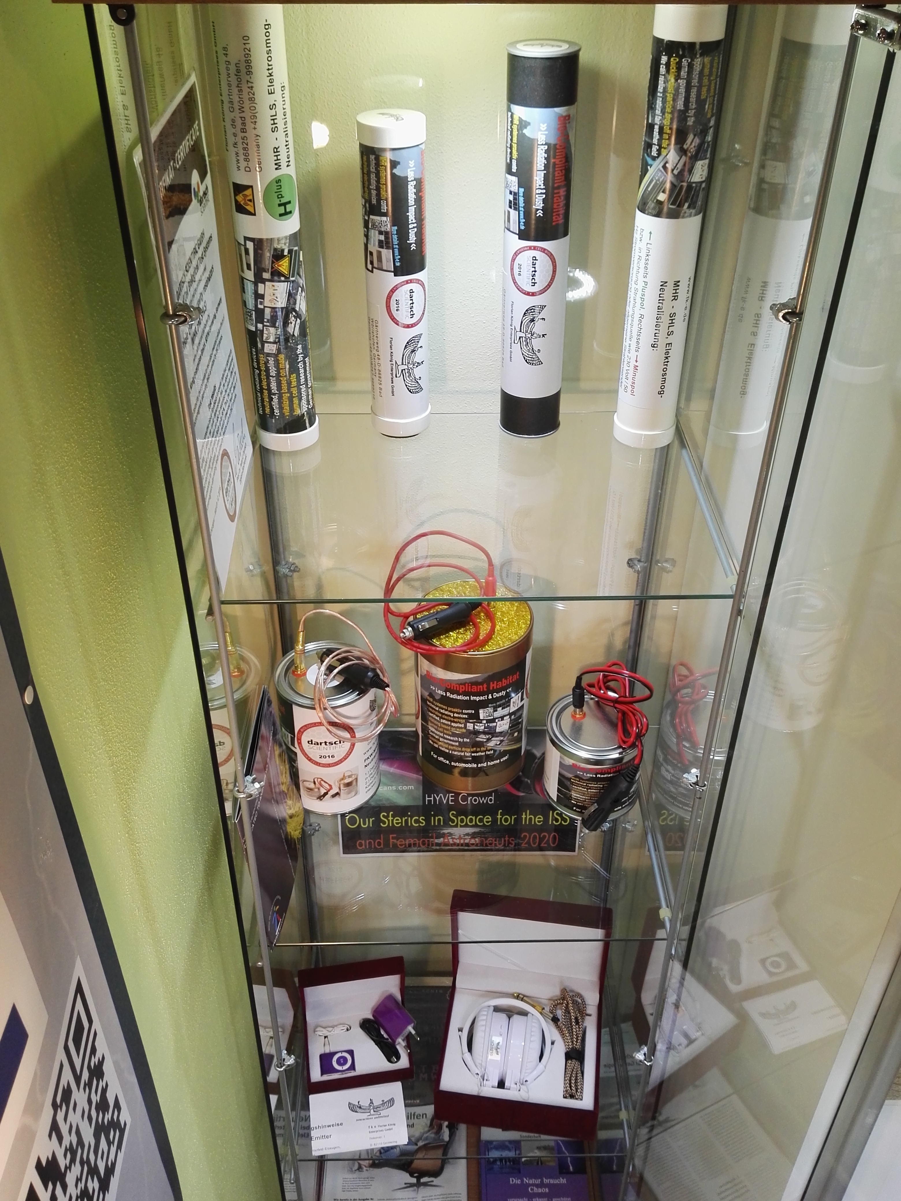 All products _ vitrine